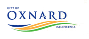 City_of_Oxnard