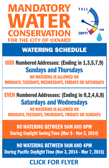 water_conservation_Oxnard
