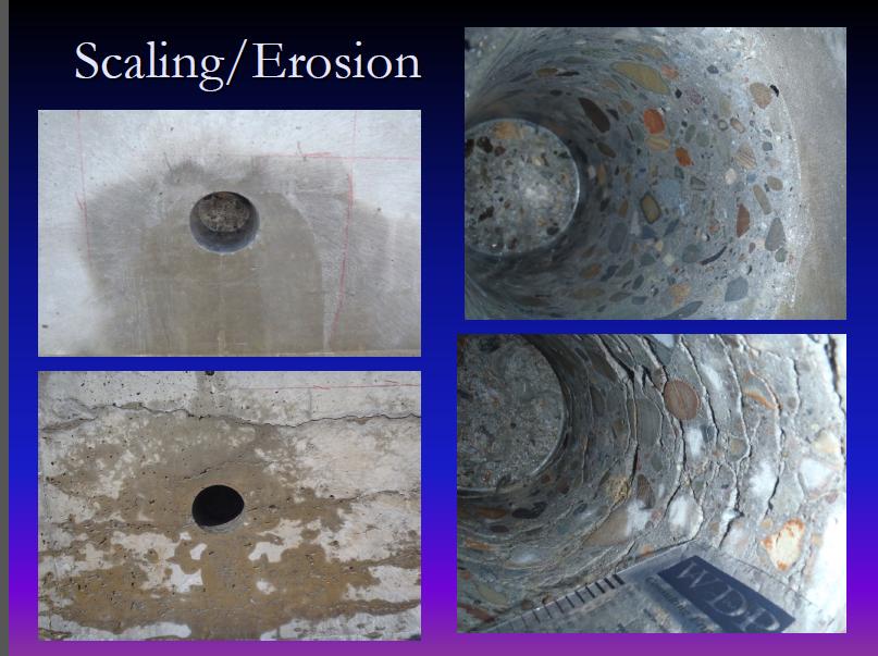 scaling_errosion_2014