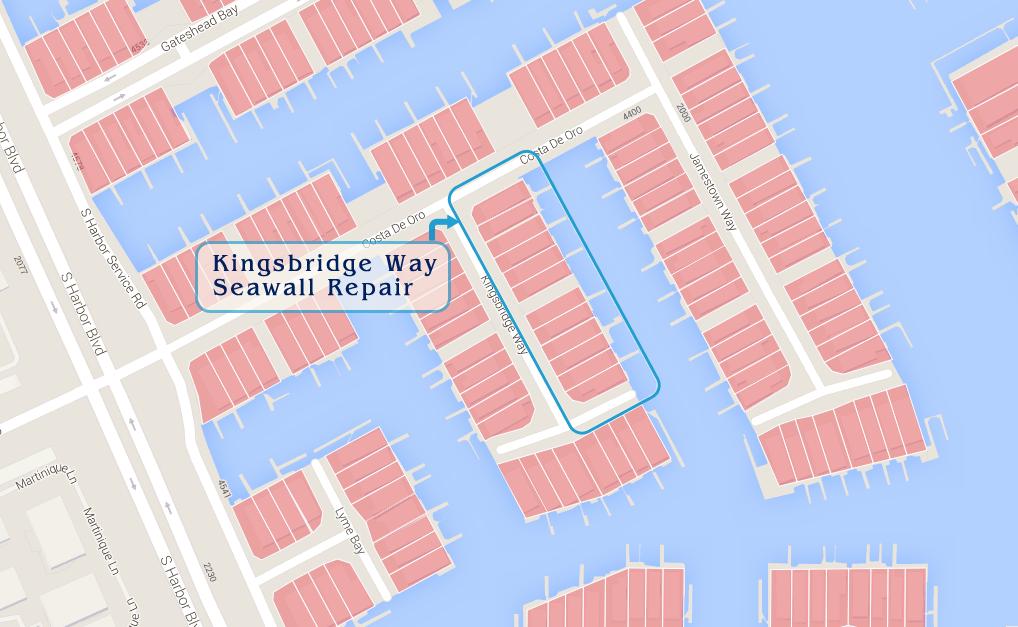 kingsbridge_map