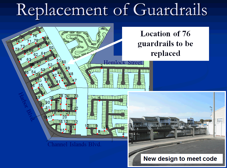2006_guardrails_project