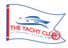 The Yacht Club At Channel Islands Harbor 4308 Tradewinds Drive, Channel Islands Harbor, California 93035 (805) 832-4226 *