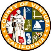 ventura-county_guest_dock